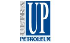 ultra-petroleum