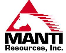 Manti(2)