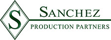 Sanchez-Oil-&-Gas-Corporation(2)