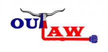 OutLaw Motor
