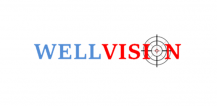 WellVision