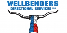 wellbenders llc no background